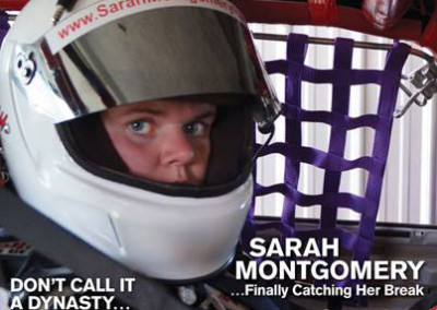 sarah-montgomery-racing-quick-slants