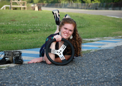 sarah-montgomery-racing-steering-wheel