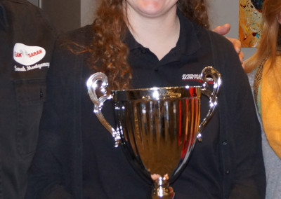 sarah-montgomery-racing-trophy2
