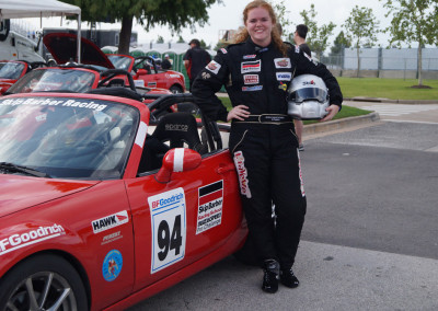 2014-Skip Barber- MSR Houston